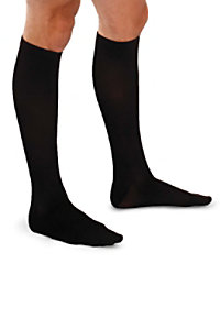 Therafirm Mild Support Unisex Socks