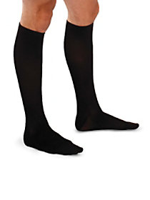 15-20 mmHG Mild Support Socks
