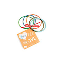 Share the Love Bracelet