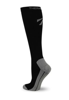 Knee High Recovery Socks