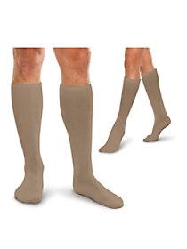15-20 mmHG Mild Support Socks