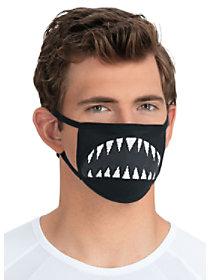 Playful Surgical Face Masks