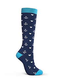 12-14 mmHG Compression Socks