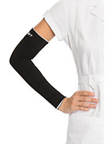 Core-Sport Arm Sleeves
