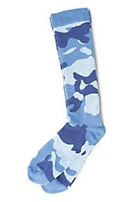 34bbc28ce62 Compression Socks for Men   Scrubs & Beyond