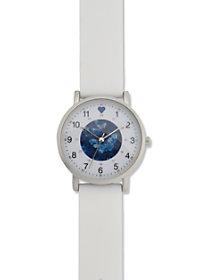 Fashion Dial Nursing Watches