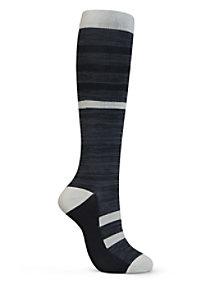 dc2f4f4ef60 See Details item #99846 · Beyond Scrubs 12-14 mmHG Men's Compression Socks