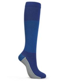 12-14 mmHG Compression Socks