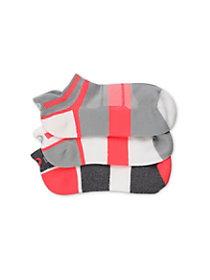 6-Pack Quicklyte Cushion Socks