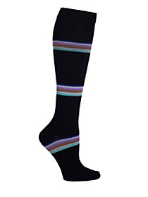 Print Support Compression Socks