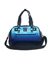 Ombre Utility Nursing Bag