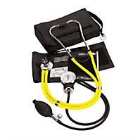 Prestige Blood Pressure/stethoscope Kit