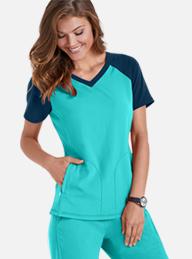 online retailer b624c 83b3f Nursing Uniforms   Medical Scrubs at 2700 Potomac Mills   Uniform ...