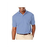 Blue Generation Men's Polo