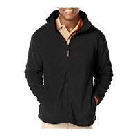 Blue Generation Men's Fleece Jacket