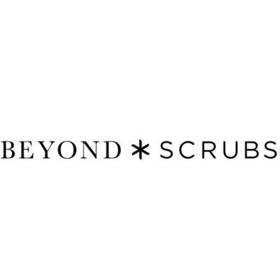 All Scrub Brands | Scrubs & Beyond