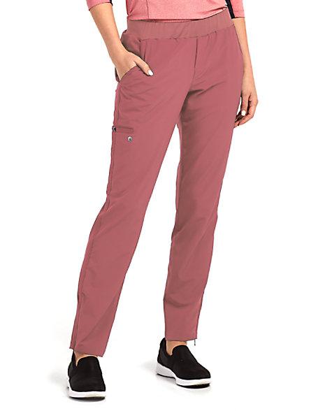 c902f3b4d3f Barco One Wellness 5-Pocket Cargo Scrub Pants | Scrubs & Beyond