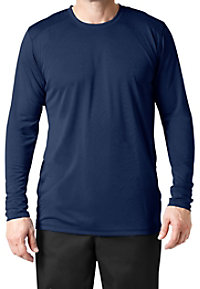 Carhartt Force Men's Long Sleeve Underscrub Tees