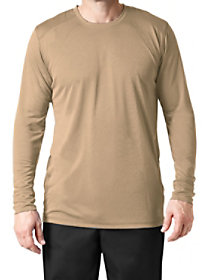 Long Sleeve Underscrub Tee