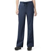 Carhartt Unisex 5 Pocket Cargo Pants