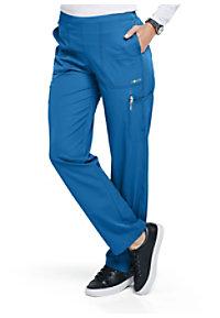 86fe0769562 See Details item #C52106 · Carhartt Liberty Flat Front Straight Leg Scrub  Pants. New Color