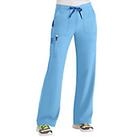 56097e413e0 Women's Cargo Scrub Pants at a Discount | Scrubs and Beyond