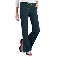 Carhartt Cross-Flex Drawstring Flare Leg Pant