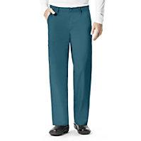 Carhartt Rockwall Men's Cargo Pants