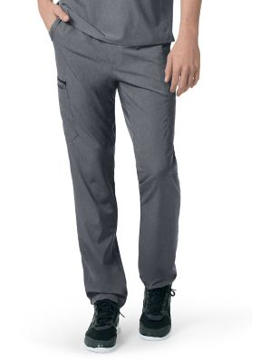 Carhartt Liberty Men's Slim Fit Straight Leg Scrub Pants
