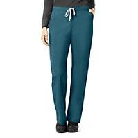 Carhartt Rockwall Women's Cargo Pants