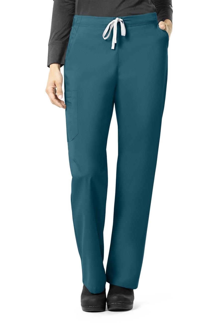8f61301733 Carhartt Rockwall Women's Cargo Pants | Uniform City