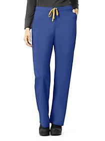 Multi Pocket Cargo Pants