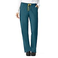 Carhartt Rockwall Women's Pull On Pants