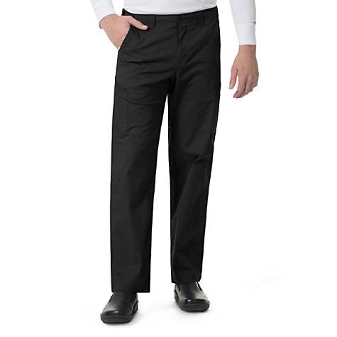 4e6b44b0bfa Carhartt Ripstop Rugged Flex Men's Straight Leg Cargo Scrub Pants | Uniform  City