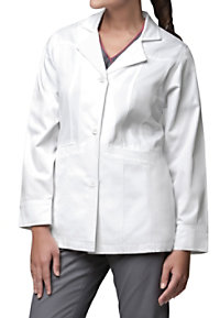 Carhartt Women's 29 .5 inch Consultation Lab Coats