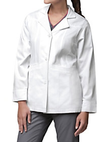 29 .5 Inch Consultation Lab Coat