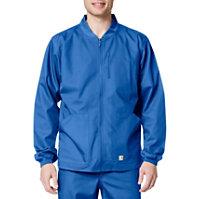 Carhartt Men's Zip Front Jacket