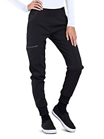 Cargo Jogger Pants with Certainty
