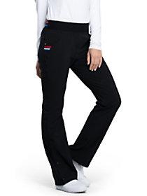 Katie Duke Elastic Waist Pants