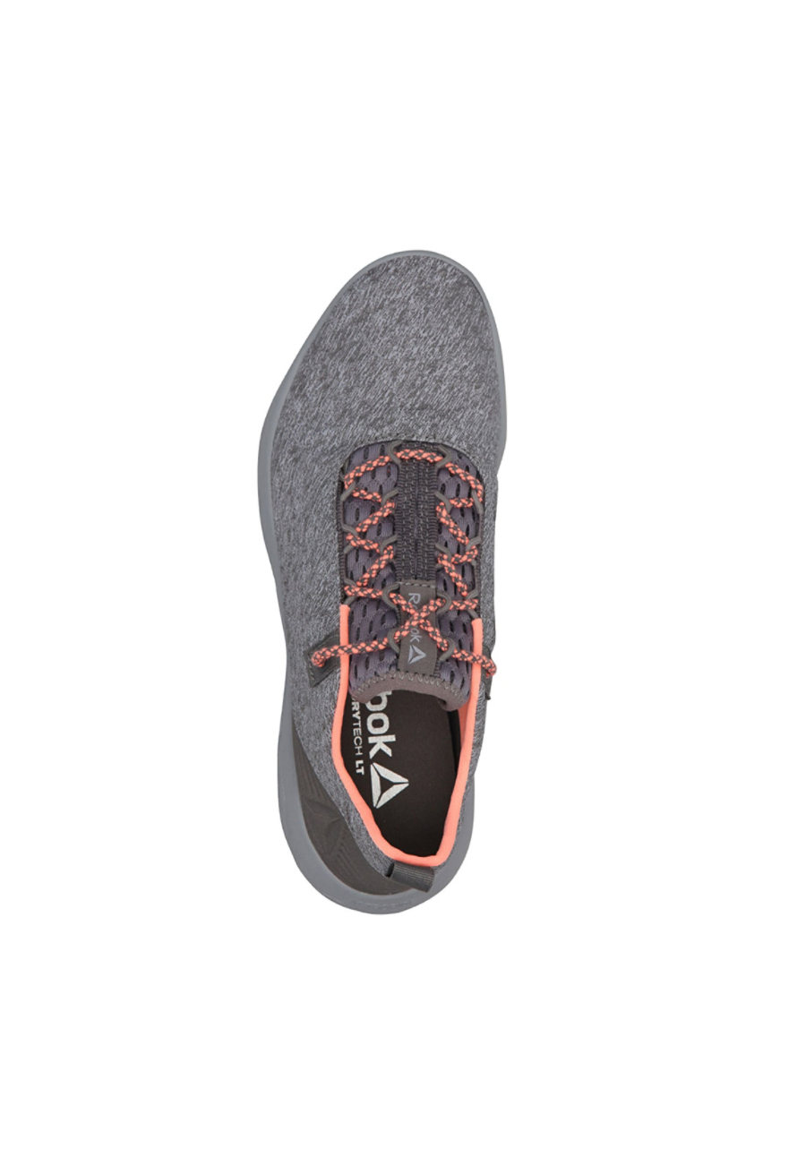 Reebok Astro Flex Fold Women s Athletic Shoes  74f95e2a8