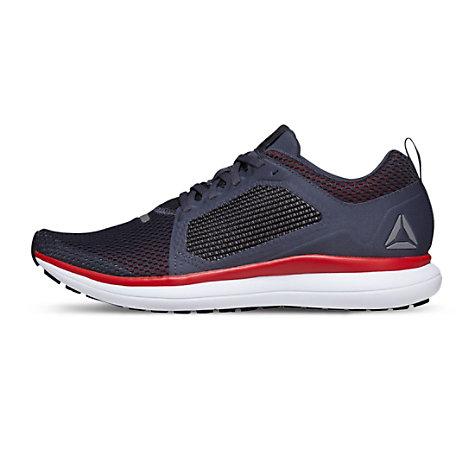 0135d389145 Reebok Driftium Ride Men s Athletic Shoes
