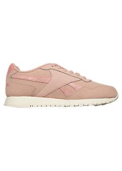 Reebok Classic Harman Run Women s Athletic Shoes  b045a30b9