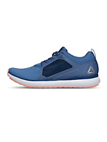 Driftium Ride Athletic Shoes