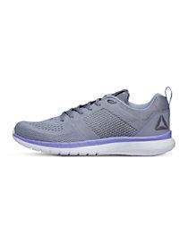 PT Prime Run 2 Athletic Shoes