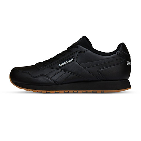 d1f03eb1e89a Reebok Classic Harman Run Men s Athletic Shoes