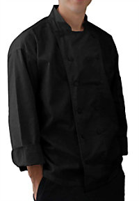 Dickies Chef Lorenzo Executive Chef Coat