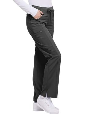Dickies EDS Essentials 7 Pocket Drawstring Scrub Pant