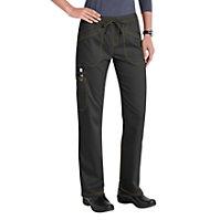 Dickies Essence Cargo Scrub Pants