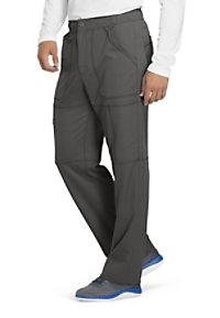Dickies Dynamix Men's Drawstring Scrub Pants