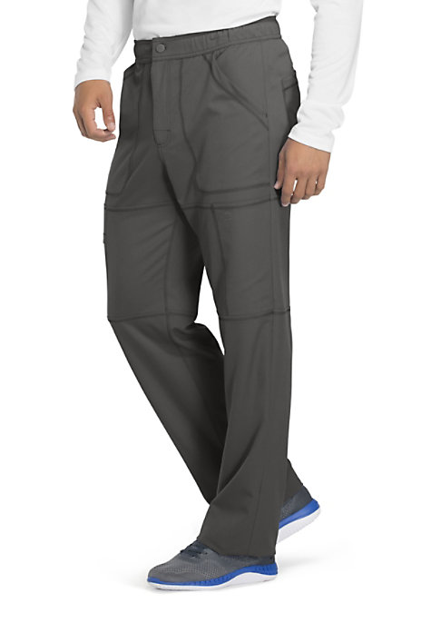 452e3343c25 Dickies Dynamix Men's Drawstring Scrub Pants   Uniform City